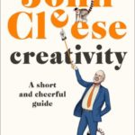 The John Cleese guide to office worker creativity