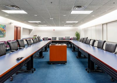 777 LG Conference RM